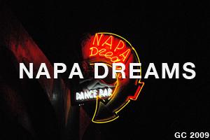 Agia Napa Photo set